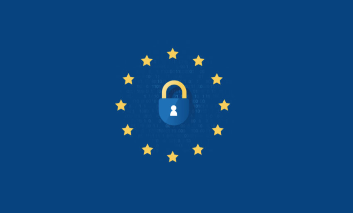 What is the GDPR? General Data Protection Regulation requirements